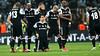 Beşiktaş'a ezeli rakibinden mesaj! (habervideotv) Tags: beşiktaşa ezeli mesaj rakibinden
