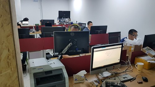 HAX Shenzhen