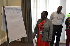 DSC_0402 (africaleadftf) Tags: coaching clinic nairobi