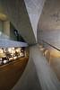 IMG_8103 (trevor.patt) Tags: archiunion architecture concrete hyperbolicparaboloid shuttering westbund art gallery shanghai cn