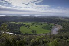 EaglesNest-0531 (Neil Hobbs) Tags: eaglesnest forestofdean riverwye wales wyevalley