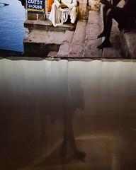 upload (Ronald's Photo Factory - www.ronaldgiebel.eu) Tags: instagramapp square squareformat iphoneography uploaded:by=instagram brussels brussel bruxelles belgium photography exhibition wwwronaldgiebeleu stevemccurry crossed