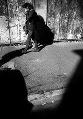 (Francesco Griselli Berlucchi) Tags: blackandwhite blackandwhitephotography blancoynegro blackandwhitephotos blackandwhitephoto streetphotography streetphotos street streetshots noiretblanc blancetnoir