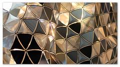 Din - Design In | Ventura Design District (SanelaBajric) Tags: milanodesignweek milandesignweek fuorisalone fuorisalone2017 interni design