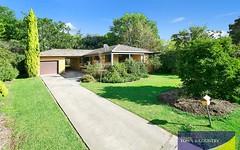 146 Douglas Street, Armidale NSW