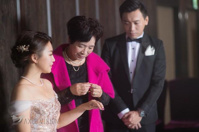 WeddingDay 20170204_048