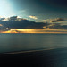 Sylt - Sunset