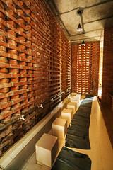 Wazu 4708 (shahidul001) Tags: mosque prayer religion spirituality islam baiturrouf agakhanaward architecture marinatabassum light design community