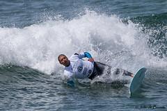 Uppsss.... (JOAO DE BARROS) Tags: barros joão surf