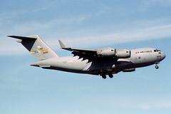 USA - Air Force Boeing C-17A Globemaster III 88-0266 (Martin Oertle) Tags: usaairforce c17a globemaster iii 880266 boeing