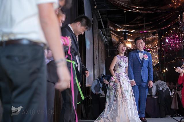 WeddingDay 20170204_229