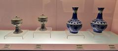 DSC_0241 (H Sinica) Tags: 光緒 同治 tongzhi 清 青花 jingdezhen shanghai museum qing 景德鎮