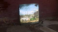 IMG_0259 (revjdevans) Tags: shreveport shreveportlouisiana window reflection