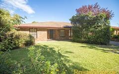 3 Allandale Drive, Dubbo NSW
