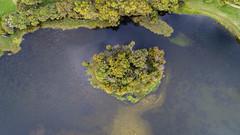 Lake Jackadder_Woodlands_Western Australia_0503