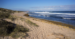Kalbarri_Western Australia_DSC7827