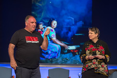 Jose_Andres_UP_2017_WLA_5997 (gwsustainabilitycollaborative) Tags: jma speakers sustainability food joseandres