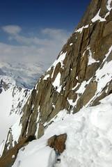 IMGP0877 (farix.) Tags: śnieg alps alpy ferner hintere lodowiec oetztal otztal schwarze skitury tal zima