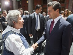Instalación del Consejo Nacional de la Agenda 2030 (Mi foto con el Presidente MX) Tags: instalación consejo nacional agenda 2030 enriquepeñanieto epn mifotoconelpresidente