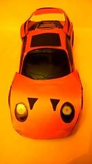Lamborghini Matador (diecast scale car station) Tags: 2015 ferrari laferrari 458 488 gtb p4 lamborghini countach aventador sv miura reventon veneno bugatti veyron pagani huayra zonda porsche carrera 918 917 vector w2 w8 corvette stingray 2016 mustang 2017 ford gt kyosho auto art minichamps 118 diecast delahaye delage supercars osten jaguar mclaren m20 can am p1 f1 f16 f15 centenario mercedes amg red bull x2010