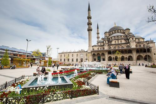 Istanbul_BasvanOortHIRES-161