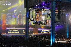 John Cena Wrestlemania 29
