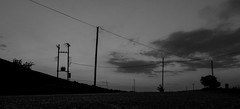 wires (rpk.io) Tags: powerlines wires