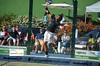 "gabo loredo 5 padel final 1 masculina torneo malaga padel tour club calderon mayo 2013 • <a style=""font-size:0.8em;"" href=""http://www.flickr.com/photos/68728055@N04/8847614440/"" target=""_blank"">View on Flickr</a>"