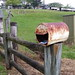 samford letterboxes, 28-05-2013 (6)