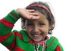 (Sougata2013) Tags: portrait people baby india cute smile kid emotion expressions smiley laugh mandi himachalpradesh himachali himachalikid