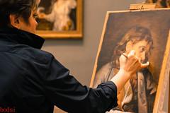 IMG_8146.jpg (bodsi) Tags: art metropolitan metropolitanmuseum artiste peintre bodsi
