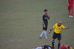 DSC_0756 (MULTIMEDIA KKKT) Tags: bola jun juara ipt sepak liga uitm 2013 azizan kkkt kelayakan kolejkomunitikualaterengganu