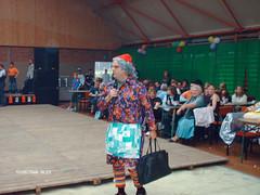 "Dorf und Sportfest 2006 • <a style=""font-size:0.8em;"" href=""http://www.flickr.com/photos/97026207@N04/9161564826/"" target=""_blank"">View on Flickr</a>"