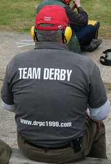 "The Derby Open 2013 • <a style=""font-size:0.8em;"" href=""http://www.flickr.com/photos/8971233@N06/9196205912/"" target=""_blank"">View on Flickr</a>"