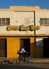 Croce Rossa Italian Cinema, Asmara, Eritrea (Eric Lafforgue) Tags: africa travel people men bike bicycle vertical architecture outdoors photography day entrance youngadult movietheater oneperson onepeople asmara eritrea hornofafrica buildingentrance realpeople capitalcities traveldestinations colorimage filmindustry eritreo buildingexterior onemanonly erytrea traditionallyitalian eritreia colourimage 1people إريتريا italianculture ertra 厄利垂亞 厄利垂亚 エリトリア eritre eritreja eritréia builtstructure эритрея érythrée africaorientaleitaliana ερυθραία 厄立特里亞 厄立特里亚 에리트레아 eritreë eritrėja еритреја eritreya еритрея erythraía erytreja эрытрэя اريتره אריתריה เอริเทรีย ert5403