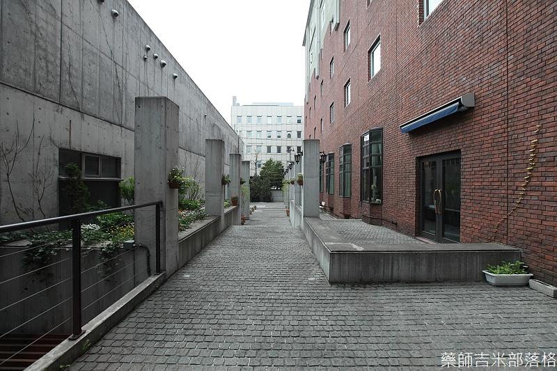 Hotel_Clubby_Sapporo_210