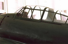 """A6M5 Zero (11) • <a style=""""font-size:0.8em;"""" href=""""http://www.flickr.com/photos/81723459@N04/9229538776/"""" target=""""_blank"""">View on Flickr</a>"""