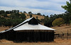 Beautiful Countryside (socaltoto11) Tags: abandoned landscapes farming rustic barns westcoast countrylandscapes californialandscapes fresnocountycalifornia