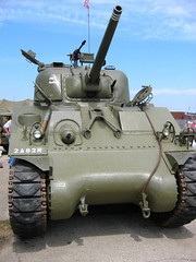 "M4 Sherman (2) • <a style=""font-size:0.8em;"" href=""http://www.flickr.com/photos/81723459@N04/9235703555/"" target=""_blank"">View on Flickr</a>"