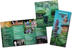 brochure-bru10-LG