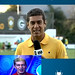 Globo Esporte Goiás - Julho 2013