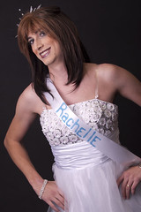 RSN6567 (Hannah's Helping Hands) Tags: pageant 2012 womanless