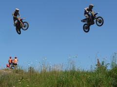 27. .   6.    2013 101 (derbeobachterr) Tags: sport deutschland rennen schleswigholstein motorcross motorrad ostholstein tensfeld