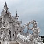 Wat Rong Khun (วัดร่องขุ่น) thumbnail