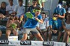 """Alejandro Ruiz 11 padel final 1 masculina torneo diario sur vals sport consul malaga julio 2013 • <a style=""""font-size:0.8em;"""" href=""""http://www.flickr.com/photos/68728055@N04/9386896013/"""" target=""""_blank"""">View on Flickr</a>"""