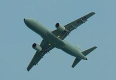 EI-DVM Bray Air Display 2013 (Ronan McCormick) Tags: air airshow airbus aerlingus bray 2013 a320214 brayairdisplay ilobsterit eidvmaer lingusairbusa320214bray display2013aireidvm