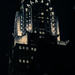 Chrysler Building_2