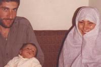 از صفحه فیس بوک فاطمه امیرانی همسر شهید باکری: «شنیدم انتظار عذرخواهی دارند. روزی به کوچه ی اختر خواهم رفت و بلند فریاد خواهم زد: « ایهاالناس! بدانید در سرزمین من هر کس فکر کند و یا حق خود را بخواهد و یا به ظلم آشکار اعتراض کند، نا نجیب است و من از این با