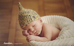 Swietliste-fotografia-noworodkowa-Inowroclaw-fotografujemy-emocje-sesje-stylizowane