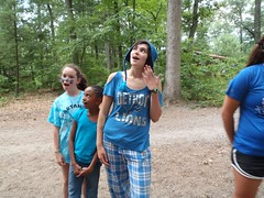 Capture the Flag!! (Camp Pinewood YMCA) Tags: birthday carnival camping summer camp sun chicago silly castles fun happy hall cabin funny flag helmet harrypotter sunny cargo canoe fancy they canoeing ymca summerfun funnyfaces camper funtimes campfires hunt summercamp campers sillyfaces capturetheflag cits ymcacamp summer13 cabinphotos inthelake hobopie ymcasummercamp ymcacamps fancyfancy theymca threecones camppinewood ymcacamppinewood summer2013 ymcacamppinewoodfamilycamp